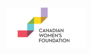 CVTS-Sponsors-CanadianWomensFoundation