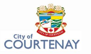 CVTS-Sponsors-Courtenay
