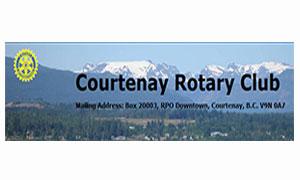 CVTS-Sponsors-CourtenayRotary