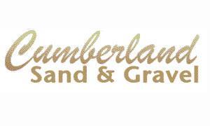 CVTS-Sponsors-CumberlandSnG