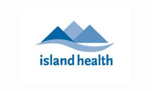 CVTS-Sponsors-IslandHealth