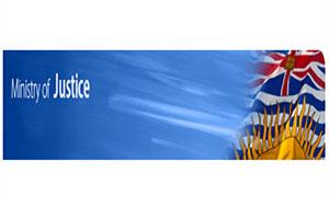 CVTS-Sponsors-MinistryofJustice