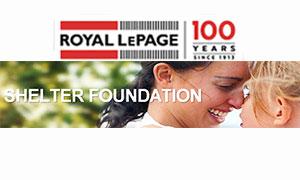 CVTS-Sponsors-RoyalLePageShelterFoundation
