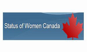 CVTS-Sponsors-StatusofWomenCanada