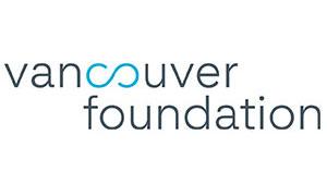 CVTS-Sponsors-VancouverFoundation
