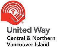 UnitedWay-logo