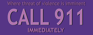 CVTS-button_Call911