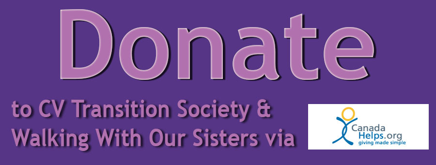 CVTS-button_Donate