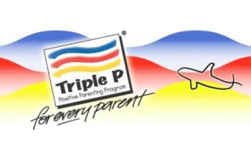 TripleP-image