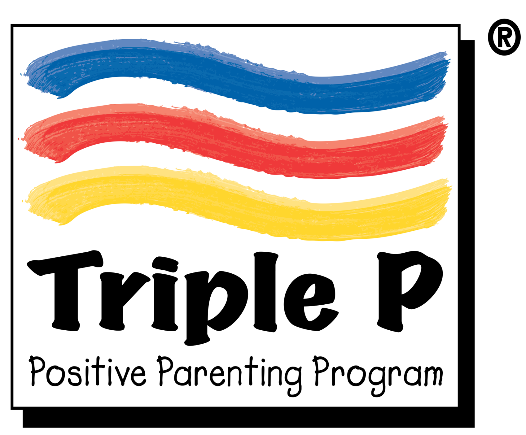 Image result for triple p