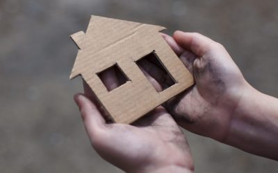 Housing & Homelessness Prevention