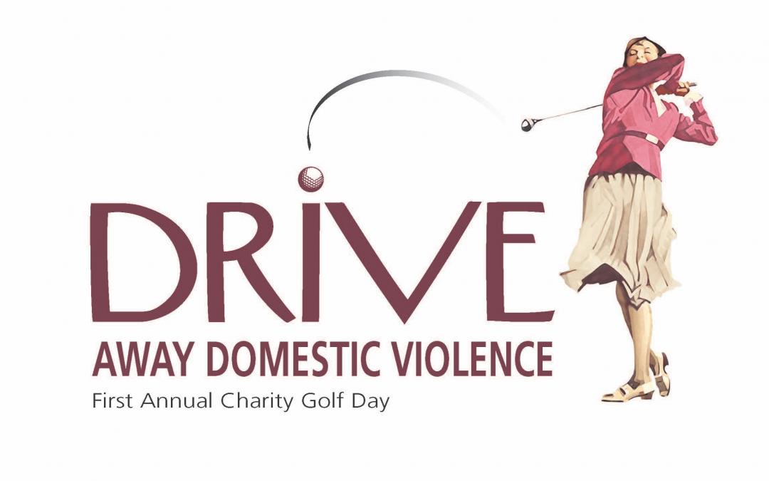 Drive Away Domestic Violence